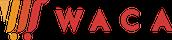 WACA 網路開店 LOGO