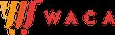 https://customerexperience.waca.ec/uploads/blog/campaign/event201104_06.png